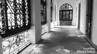 Tajhat Zamindar Bari, Rangpur