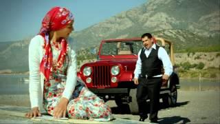 مسلسل رغم الأحزان - مشاهد من الحلقات 1
