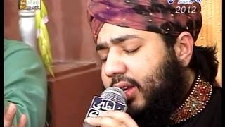 Qismat Main Meri Chain Se Jeena Likh By Sagheer Ahmed Naqshbandi