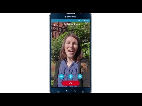 Xxx Mp4 The New Skype For Android – Redesigned For Android 3gp Sex