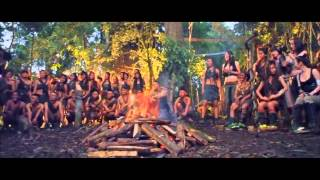 Action Movies Hot 2014   Angel Warrios   Full Movie English subtitlesHD   from YouTube