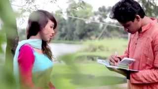 Chokher Ki Dosh - Ayon ft. Anika