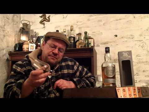 Xxx Mp4 Whisky Review 445 Hazelburn 10yo Rundlets Kilderkins 50 1 3gp Sex
