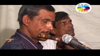 অন্তর কাটা বিচ্ছেদ | Ontor Kata Bicched || Baul Salam - Shafayat Sarkar  -  Polash sarkar || CD Zone