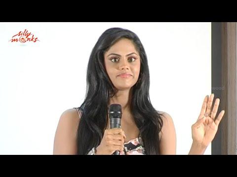 Xxx Mp4 Karthika Speech Siri Cinema Production No 2 Movie Press Meet 3gp Sex