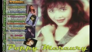 Poppy Mercury The Best Of - Lagu Nostalgia Kenangan