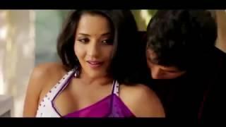 Kaate Nahin Kat Te Din Ye Raat Remix  - Antara Biswas( Mona Lisa)