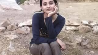 Pakistan Punjabi sex