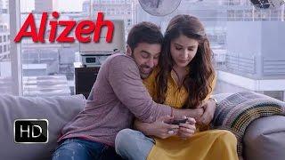Alizeh Song Review  Ae Dil Hai Mushkil  Ranbir Kaboor  Anushka  Pritam  Arijit