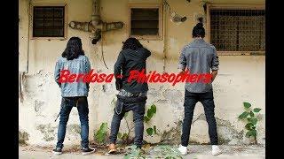 Berdosa - Philosophers