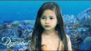 DYESEBEL Episode : Ang Alipin