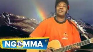 Daniel Kamau (D.K)  -  Ndukanandirike (Official Video)