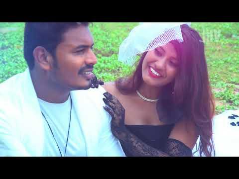 Xxx Mp4 Rabba Rabba HD SAGAR PREMANJALI 3gp Sex