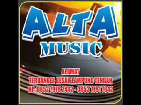 ALTA MUSIC 2015 BY SUKARAJA NEW 1