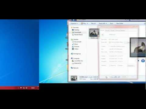 Xxx Mp4 Best Converter 3GP AVI MP3 MP4 WMV WMA Tutorial 3gp Sex