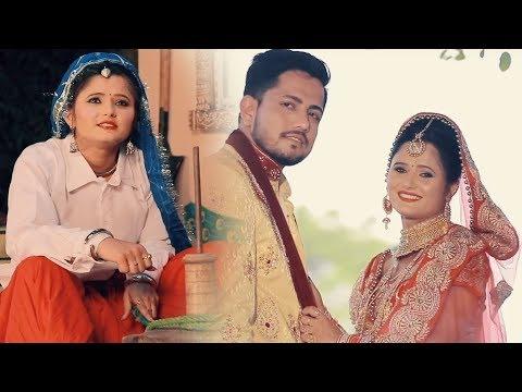 Xxx Mp4 Banale Teri Banadi Anjali Raghav Dhillu Jharwai Banadi 2 New Haryanvi Song 2018 3gp Sex