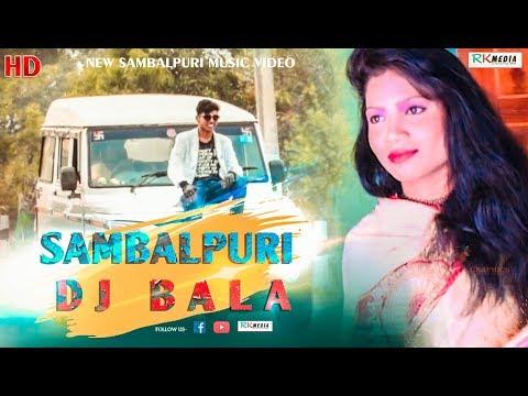 Xxx Mp4 Sambalpuria DJ Wala FULL VIDEO Bhanu Pratap Sarita Sambalpuri Music Video L RKMedia 3gp Sex
