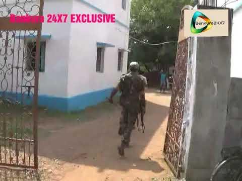 Xxx Mp4 Bankura Booth Capturing Clash বিকনায় বুথ দখলকে কেন্দ্র করে উত্তেজনা পুলিশেরর লাঠিচার্জ 3gp Sex