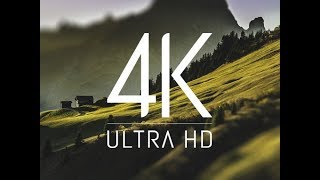 CONVERTIR VÍDEOS A 4K ULTRA, 3D, 1080. NOVIEMBRE 2017!!!