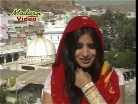 Ajmer Sharif VCD Part 7
