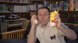 Outtakes! AVGN Tiger Games & Alien 3