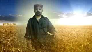 Javed jakhrani new songs eid 2014