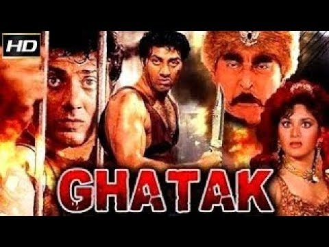 Xxx Mp4 The Most Iconic Ghatak Film ¶¶¶sunny Deol¶¶ Best Dialogue 3gp Sex