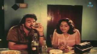 Kaathal Express Romantic Scenes - 2