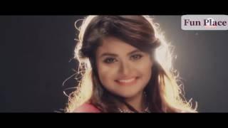 IMRAN-MAHMUDUL-Ft-Bristy-AJ-Bhalobasho-Na-Bangla-NEW-Song-Full-HD