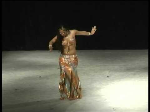 Xxx Mp4 Luciana Acosta Interpreta Oriental 3gp Sex