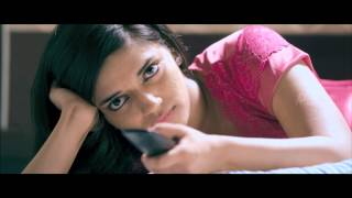 Sonna Puriyathu | Tamil Movie | Scenes | Clips | Comedy | Songs | Vasundhara Kashyap falls in love