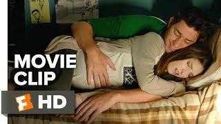 The Hollars Movie CLIP - Don