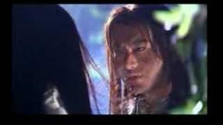 Mung Kon Yok (Ept.18/41) 1/5 (Thai Movie)