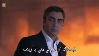 حصرياً : إعلان الحلقتين (7 +  8) مترجم للموسم العاشر ( مراد تركي بولوت )