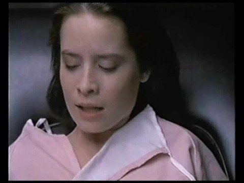 holly-marie-combs-sex-video