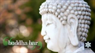 Moonrise - Buddha Bar IV, CD1 [Dinner], By David Visan, 2002