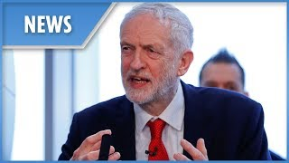 Corbyn: General election must be called as govt defeated 3 times in 1 week
