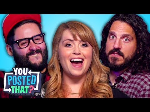 SOURCEFED RETURNS You Posted That