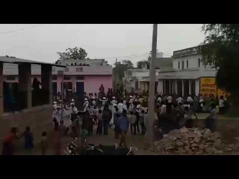 होली गैर वायद गाव कि दिलीपसिहँ राजपुरोहीत वायद