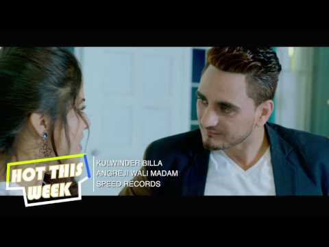 Xxx Mp4 Hot This Week 21st Jan Punjabi Special Song Collection Speed Records 3gp Sex