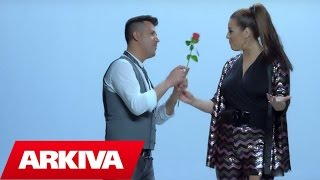 Anxhela Peristeri & Aurel Thellimi - Qesh (Official Video HD)