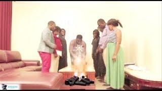Freemason Full Bongo Movie 2018 (Kinyambe, Kingwendu)
