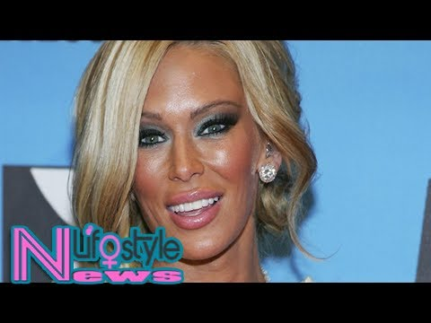 Xxx Mp4 Porn Star Jenna Jameson Reveals Wwe S The Undertaker Once Tried To Kidnap Her 3gp Sex