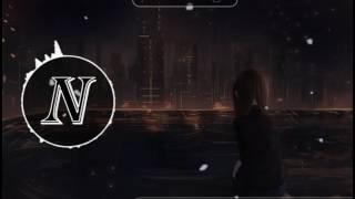 Where My Love Goes - Nightcore [ Lawson ]