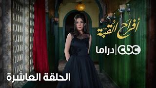 مسلسل أفراح القبة | Afrah EL-Qouba Series