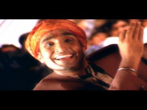 Xxx Mp4 Dhai Lakh Di Punjabi Wedding Hit Karan Jasbir Full Song 3gp Sex