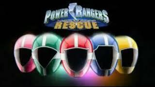 Power rangers a la velocidad de la luz big hero 6
