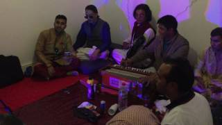 https://youtube/musicclub24sylhet music club 24 sylhet or eid gan program from london