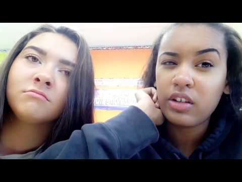 back to school vlog 2017.   FIRST DAY OF GR 11