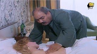 أحيه أحيه .. ده مفيش هدوم خالص | فيلم لك يوم يا بيه